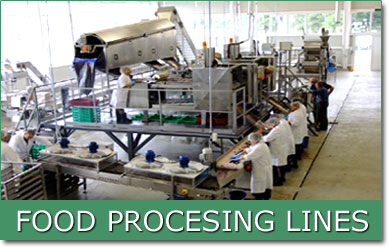 FOOD PROCESSING LINES 2